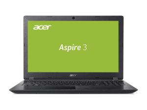 Ноутбук ACER ASPIRE 3 A315-31-P7BG NX.GNTEX.044